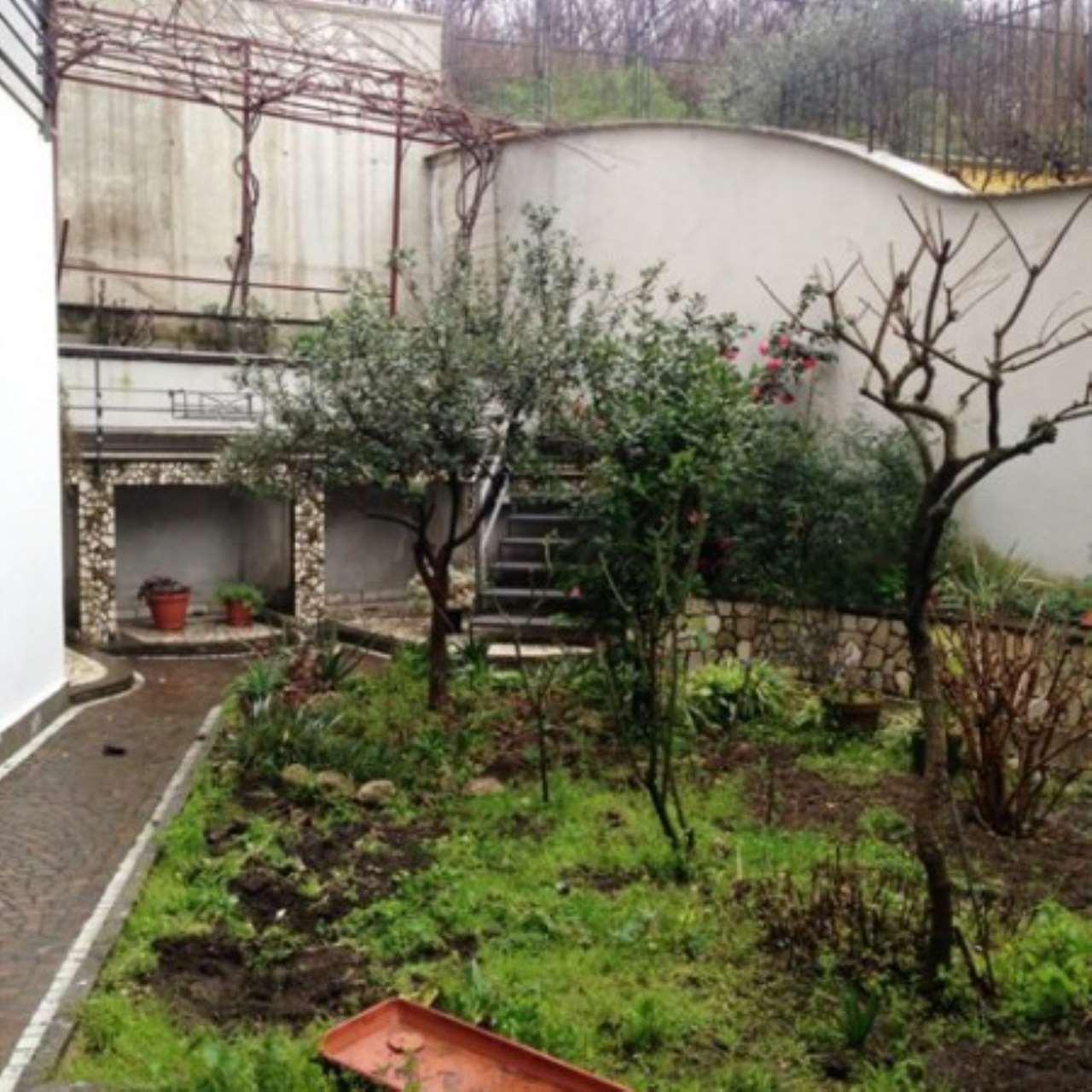 San Paolo Bel Sito Vendita VILLA Immagine 4