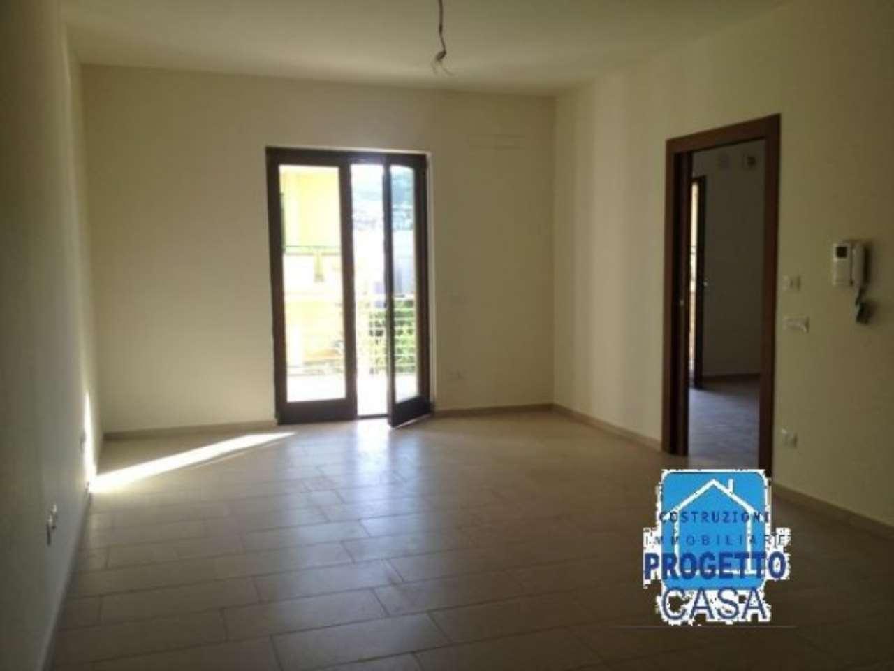 Appartamento in vendita a Palma Campania, 2 locali, prezzo € 199.000 | CambioCasa.it