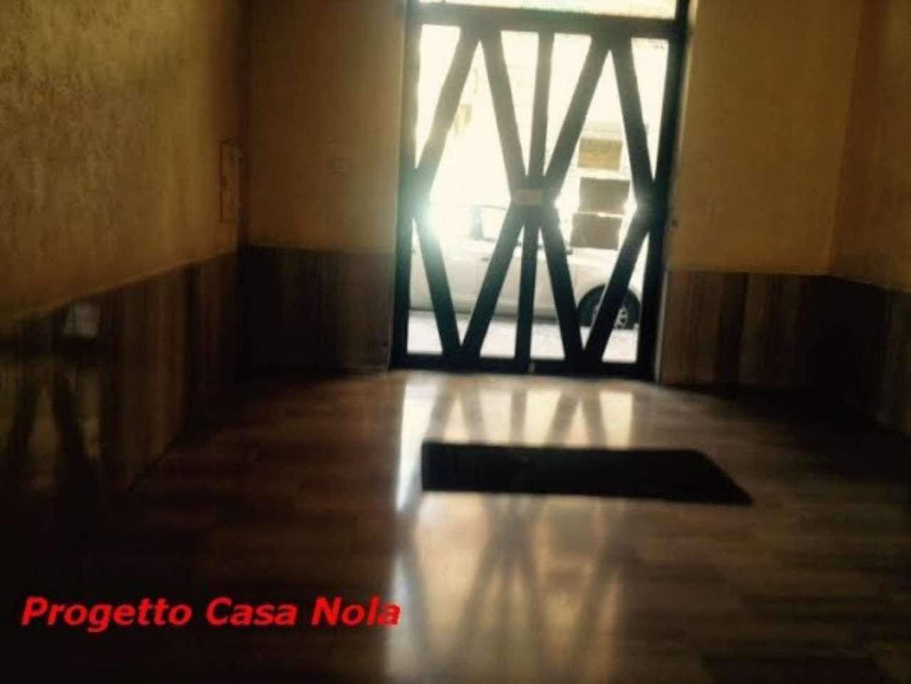 Nola Vendita APPARTAMENTO Immagine 2