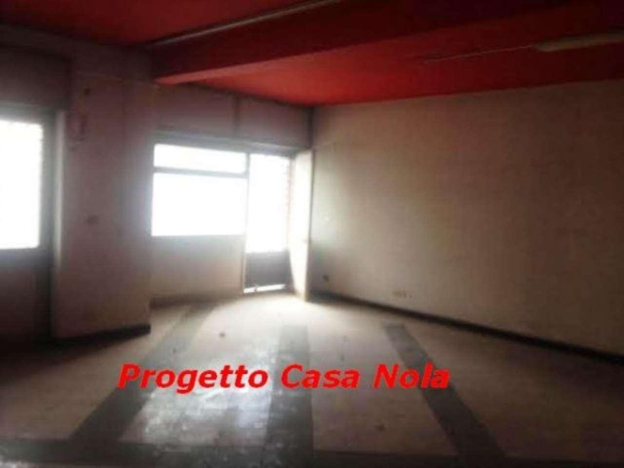Nola Vendita UFFICIO Immagine 0