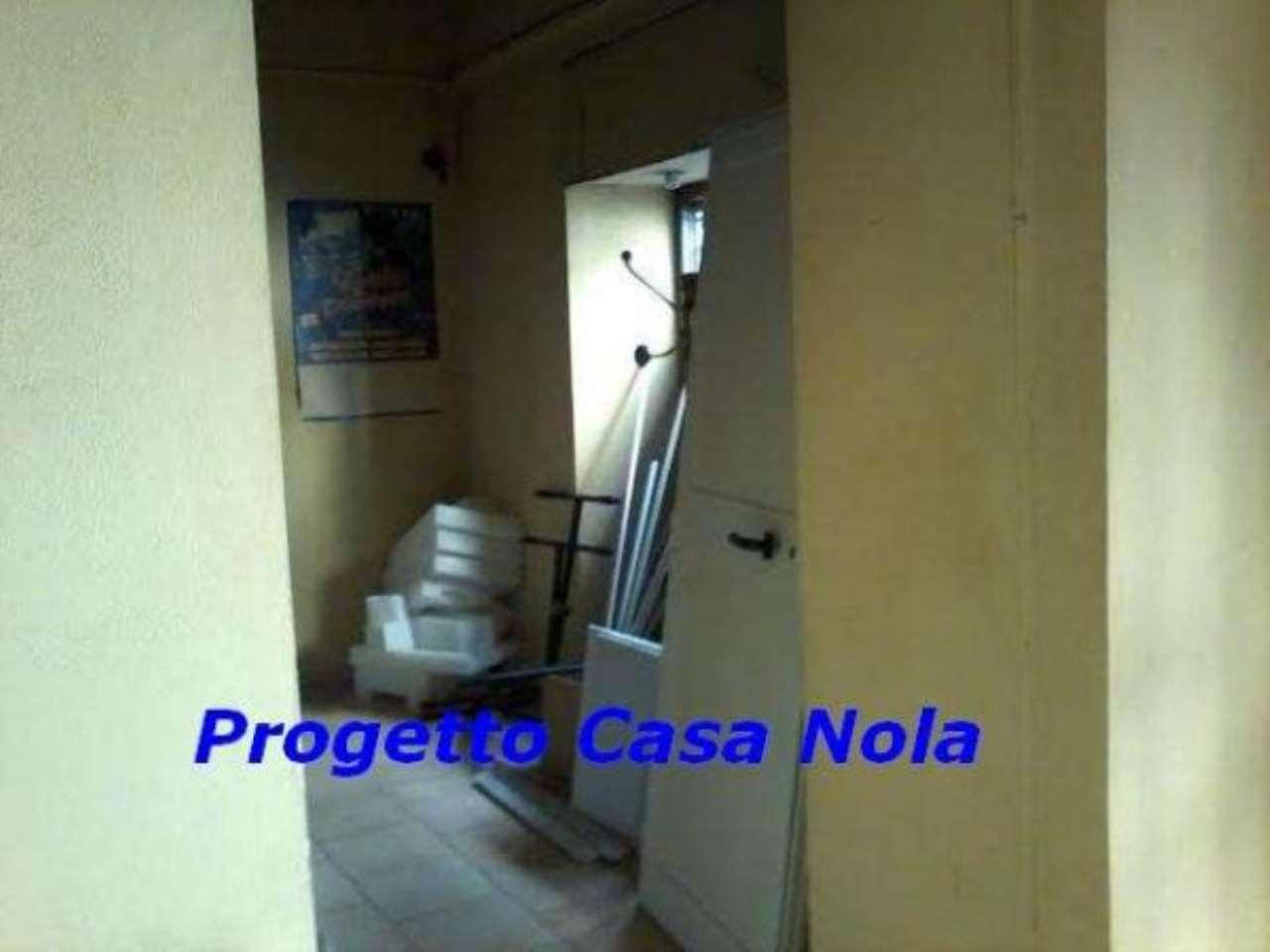 Nola Affitto NEGOZI Immagine 1