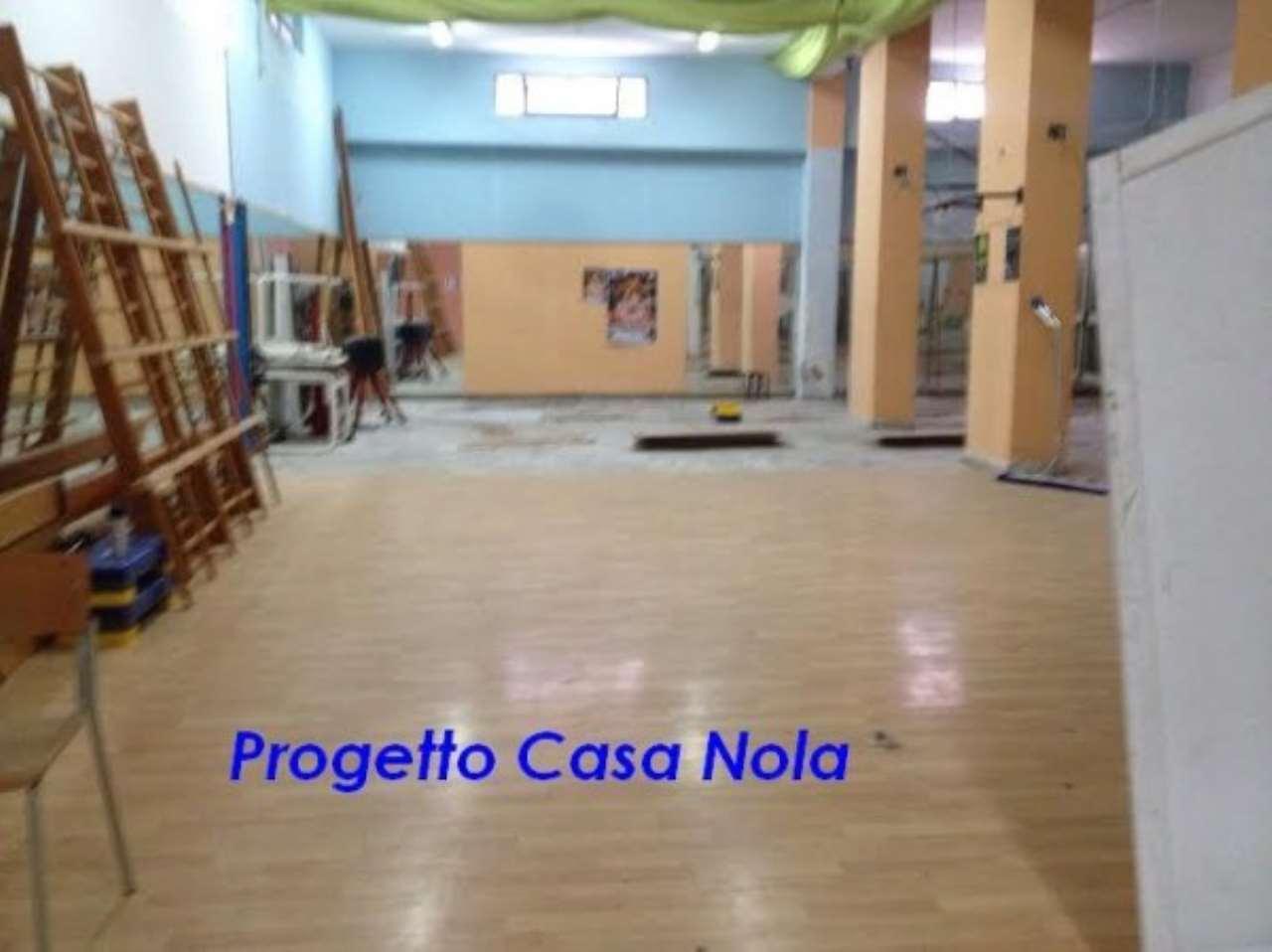Nola Affitto NEGOZI Immagine 0