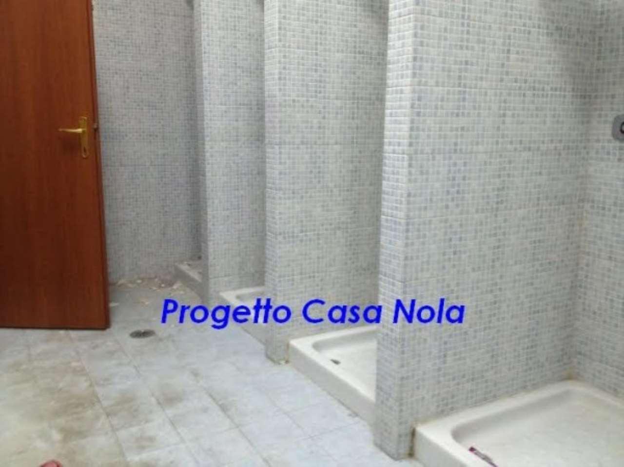 Nola Affitto NEGOZI Immagine 3