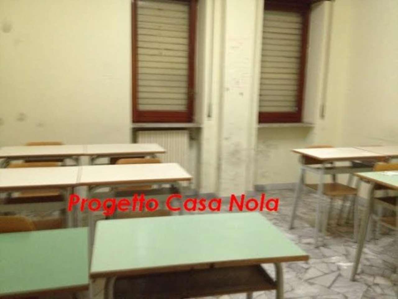 Nola Affitto NEGOZI Immagine 4