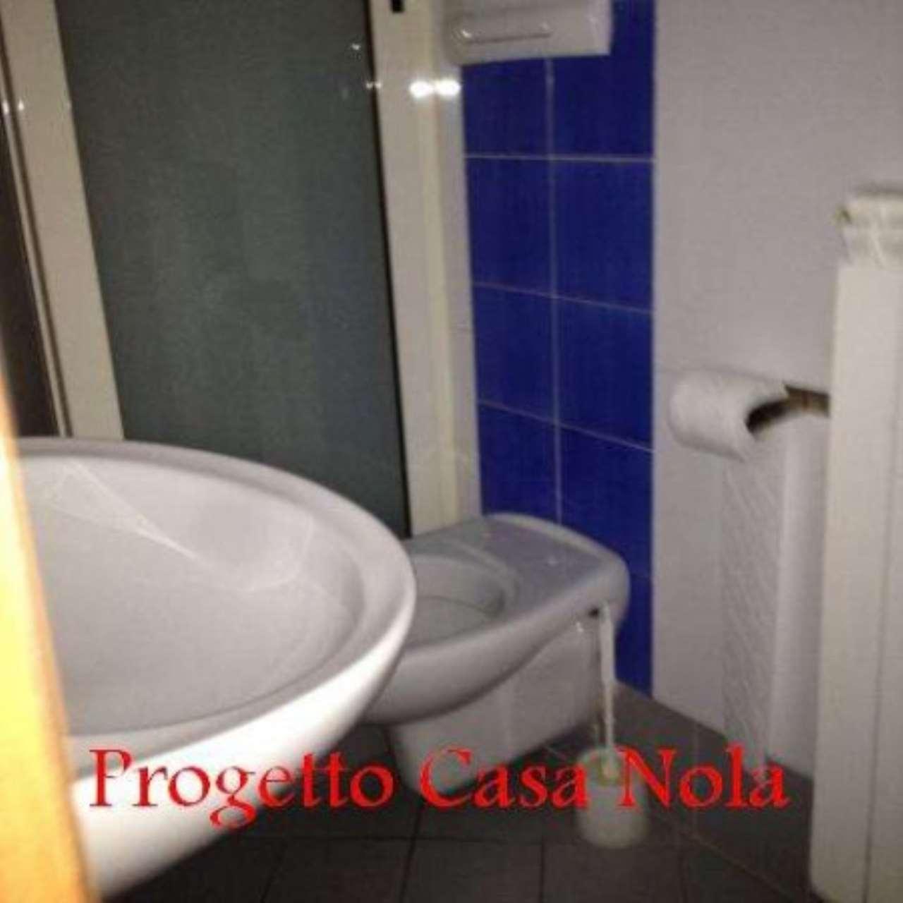 Nola Vendita TEMPO LIBERO Immagine 3