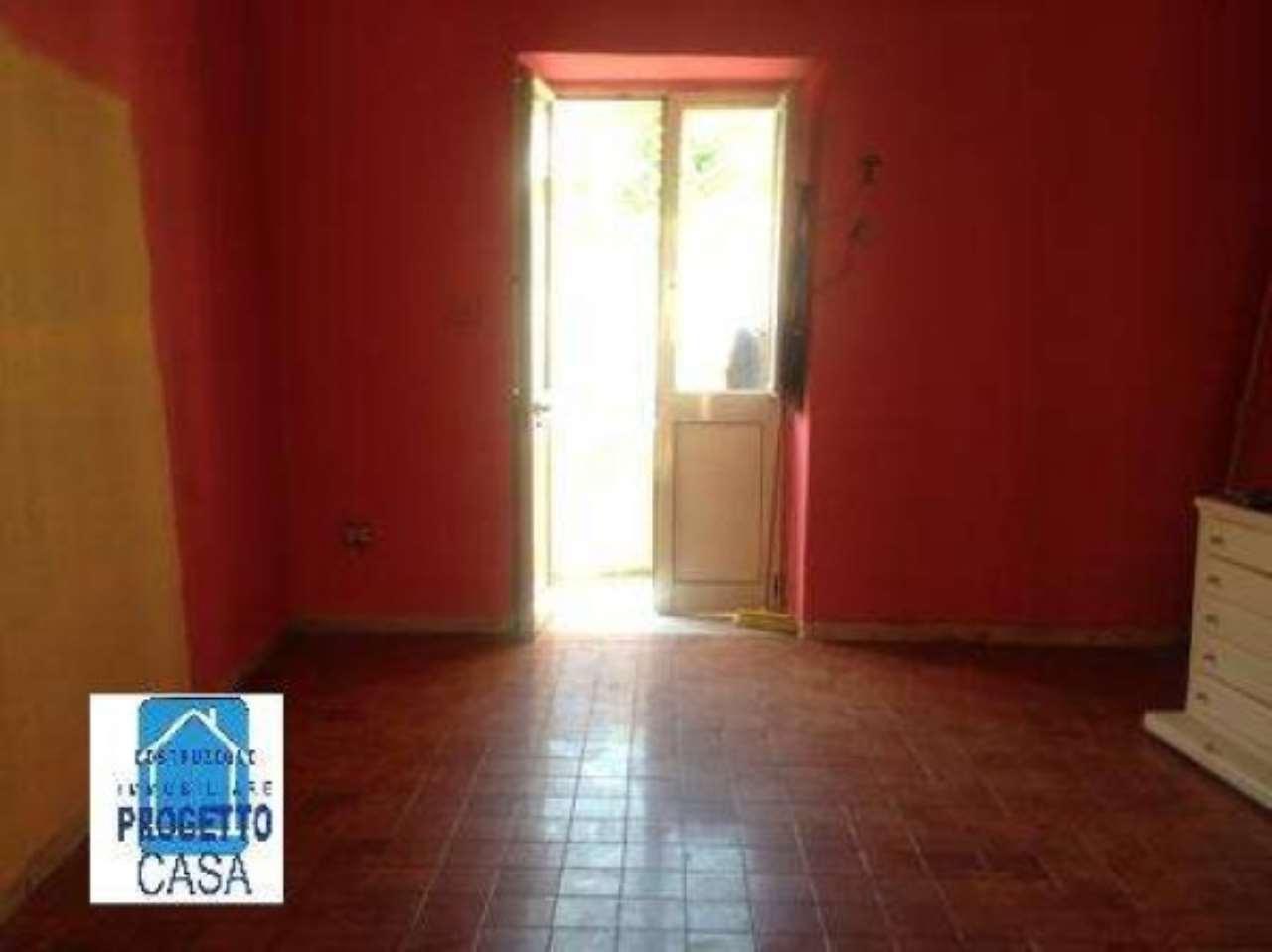 Appartamento in vendita a Somma Vesuviana, 2 locali, prezzo € 60.000 | CambioCasa.it