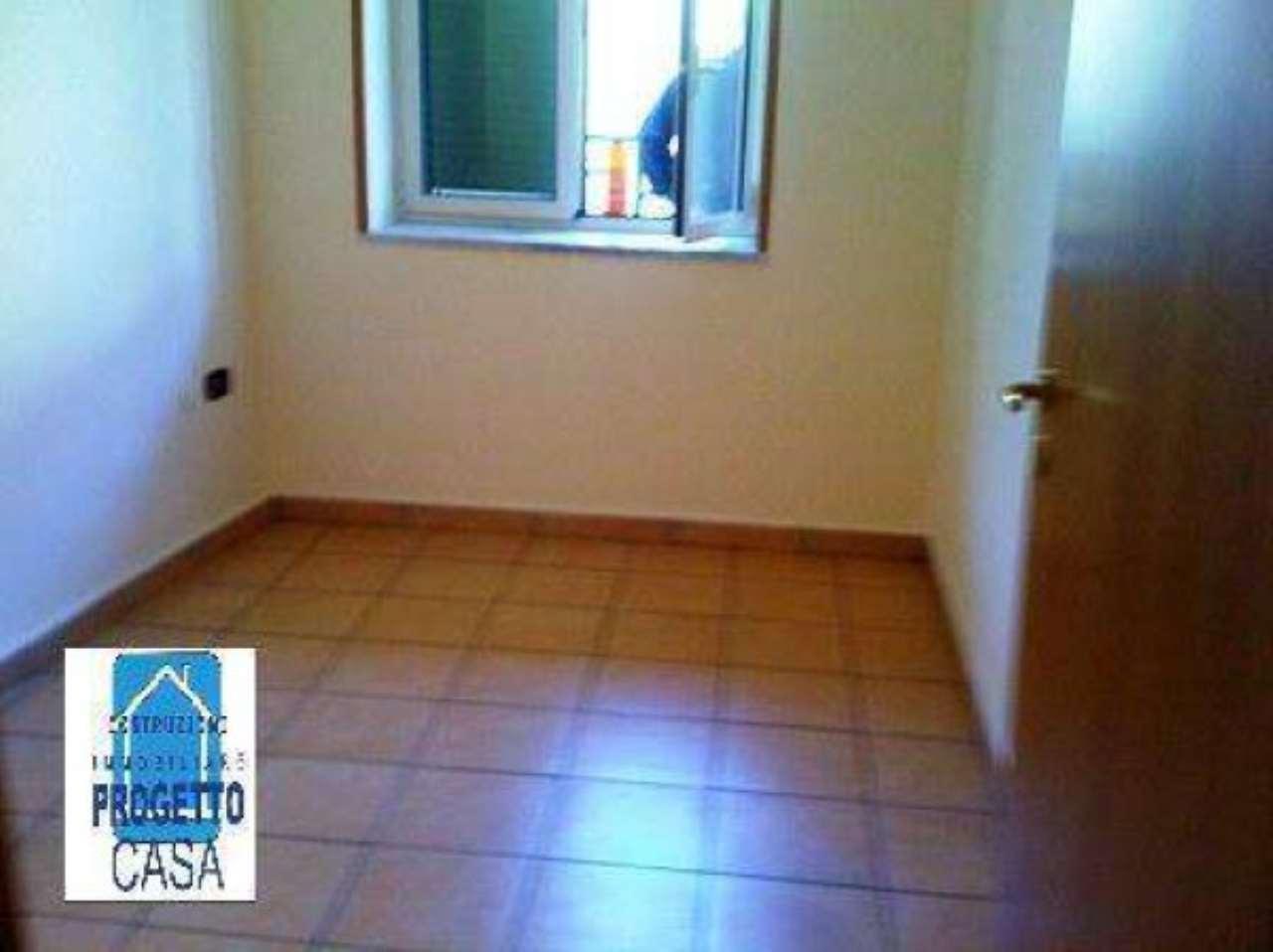 Nola Affitto UFFICIO Immagine 1