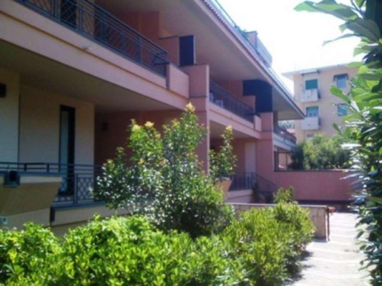 Villa in vendita a Nola, 6 locali, prezzo € 700.000 | CambioCasa.it