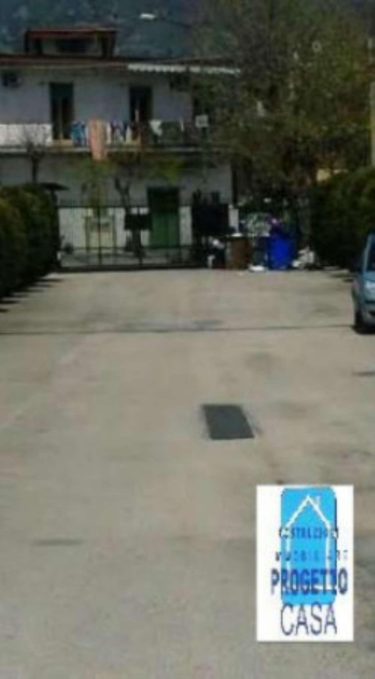 Box / Garage in vendita a Nola, 1 locali, prezzo € 64.000   CambioCasa.it