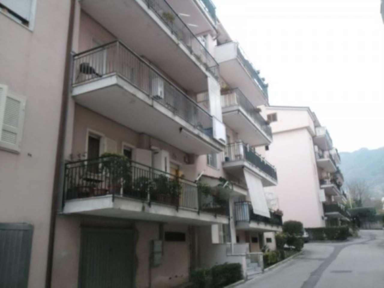 Appartamento in vendita a Somma Vesuviana, 5 locali, prezzo € 230.000 | CambioCasa.it
