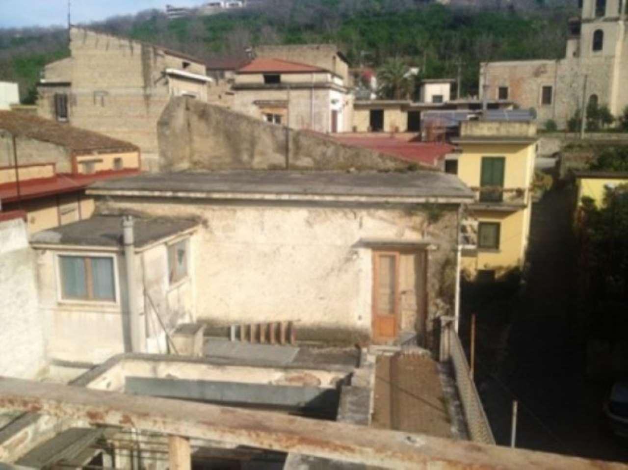 Palma Campania Vendita STABILE / PALAZZO Immagine 4