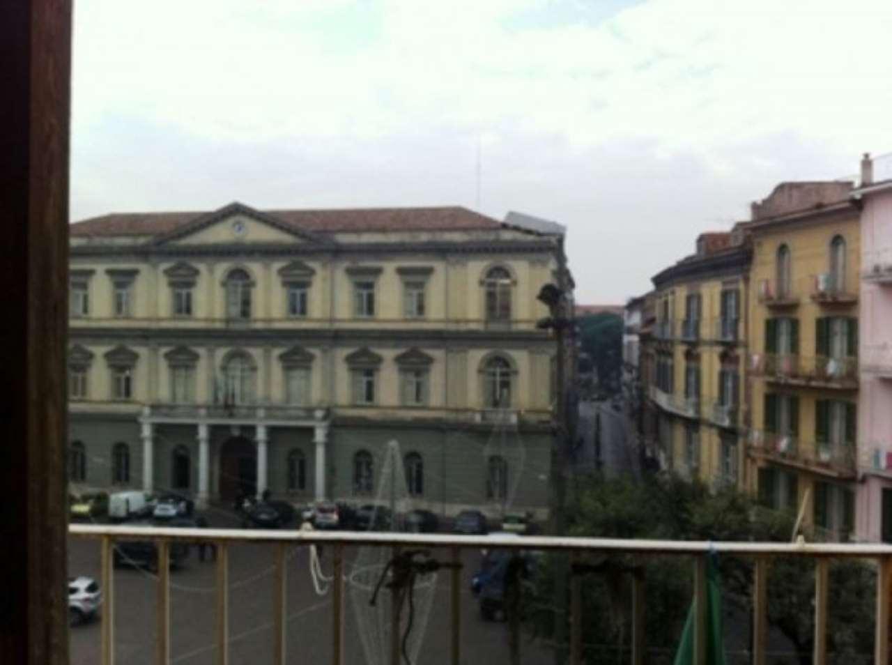 Palazzo / Stabile in vendita a Nola, 6 locali, Trattative riservate   CambioCasa.it