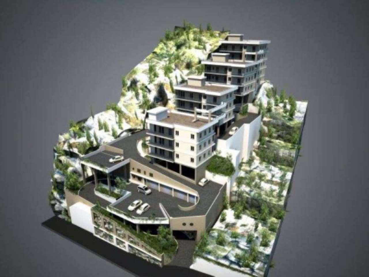 Appartamento in vendita a Sarno, 2 locali, prezzo € 90.000 | CambioCasa.it