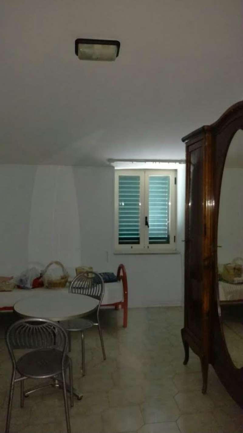 Appartamento in Affitto a Pomigliano d'Arco