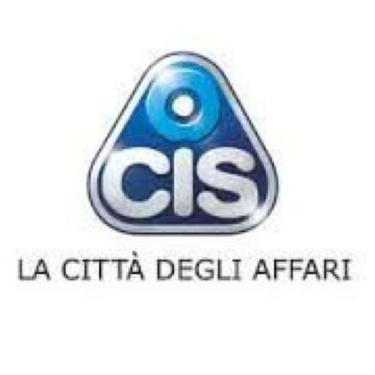 Nola Affitto CAPANNONE Immagine 1