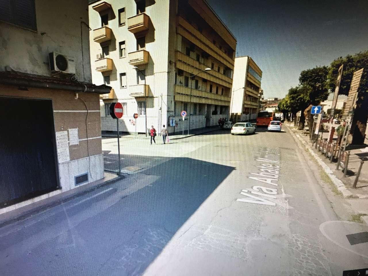 Box / Garage in affitto a Nola, 1 locali, prezzo € 100 | Cambio Casa.it