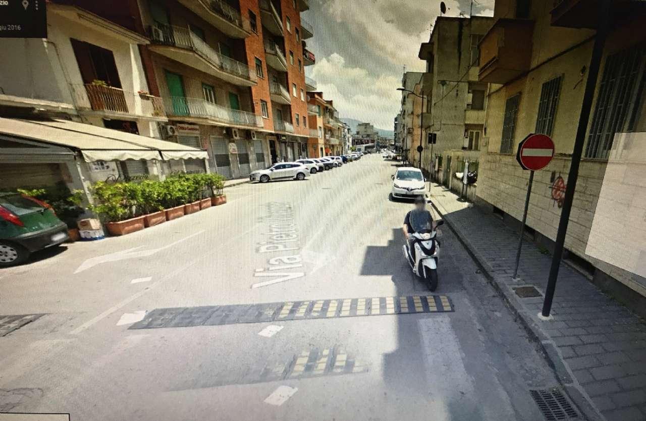 Box / Garage in affitto a Nola, 1 locali, prezzo € 100 | CambioCasa.it
