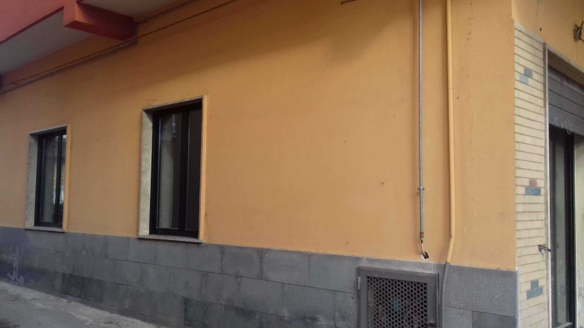 Saviano Affitto COMMERCIALI Immagine 1