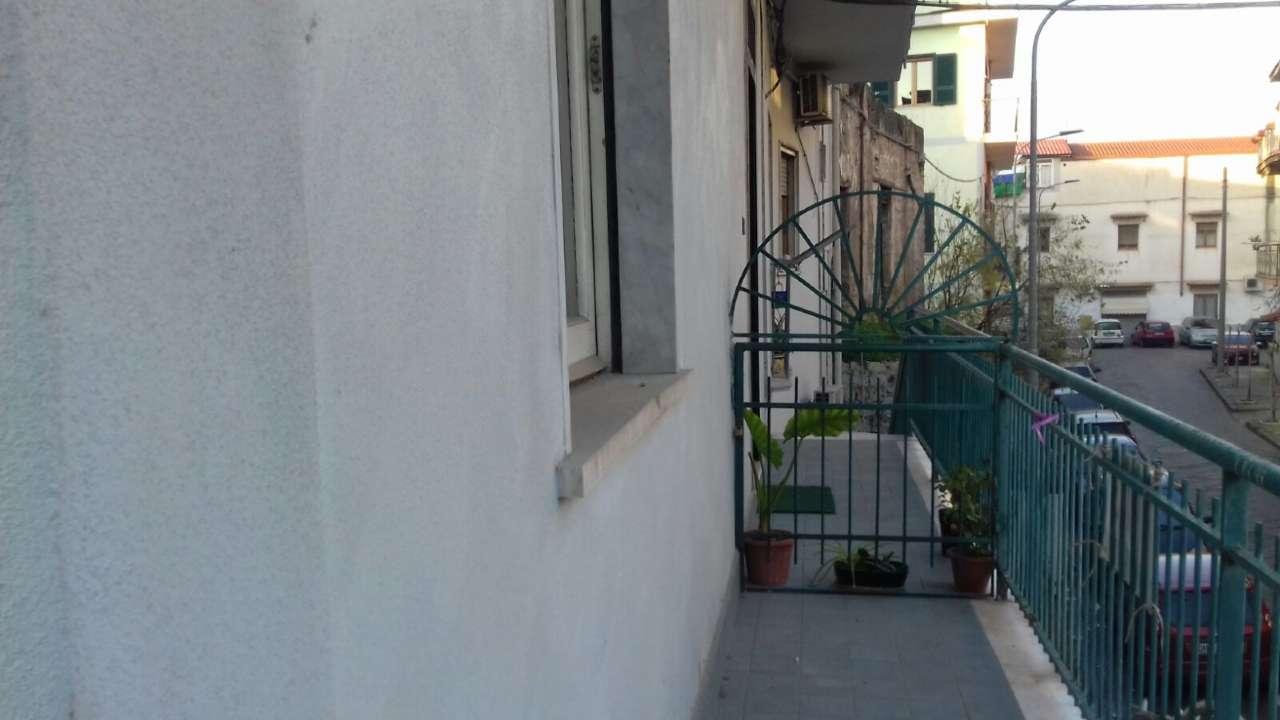 Pomigliano d'Arco Vendita APPARTAMENTO Immagine 4
