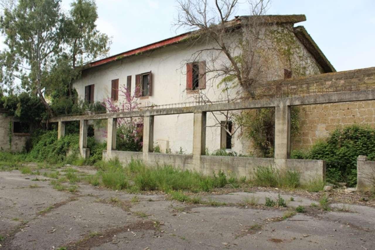 Castelforte Vendita TEMPO LIBERO Immagine 1