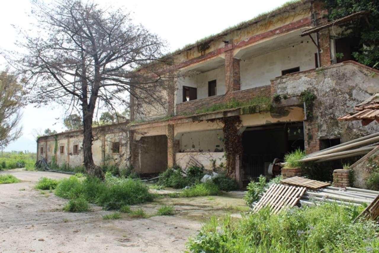 Castelforte Vendita TEMPO LIBERO Immagine 3