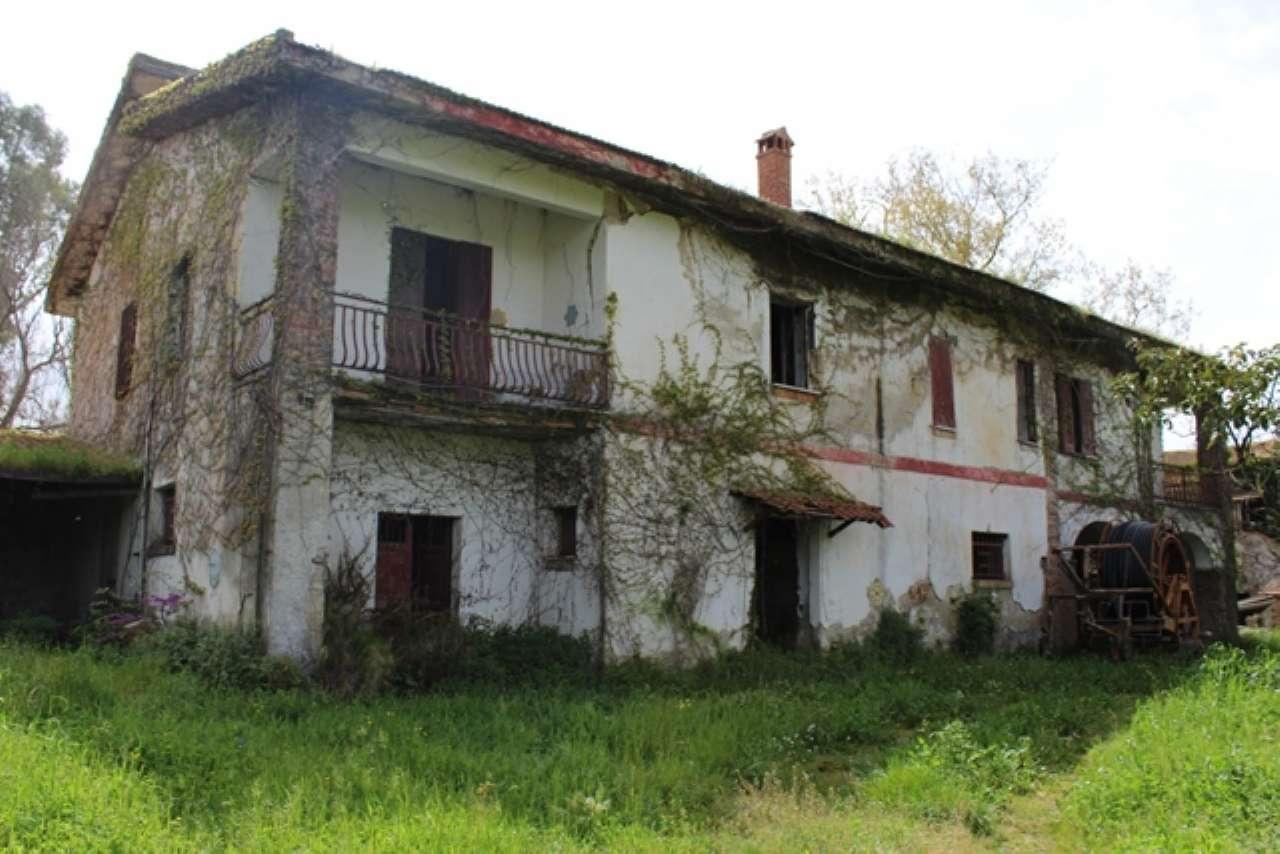 Castelforte Vendita TEMPO LIBERO Immagine 0