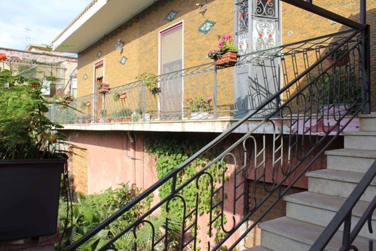 Appartamento, Roma, 0, Vendita - Torre Annunziata