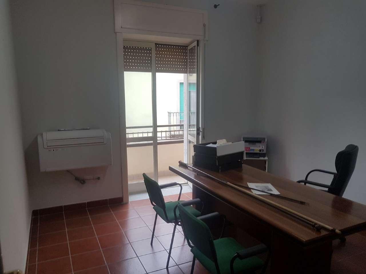Appartamento, Umberto I, 0, Vendita - Casamarciano