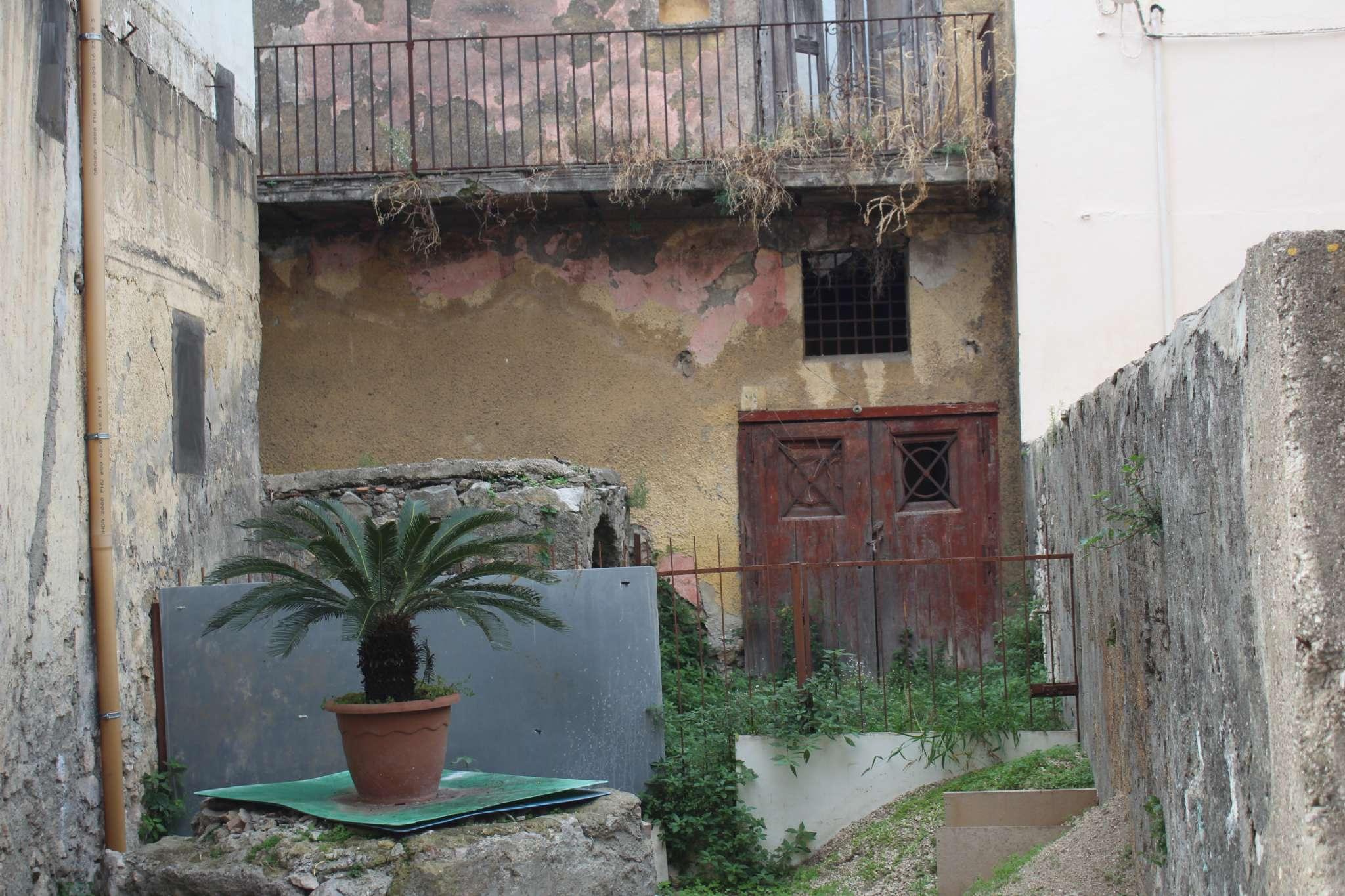 Palma Campania Vendita CASALE / RUSTICO / CASA / CASCINA
