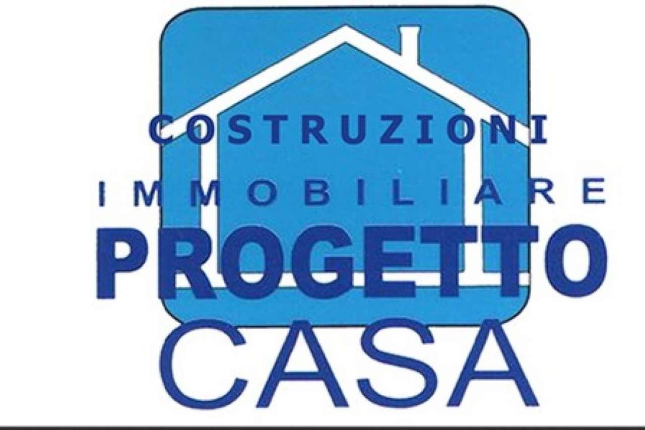 Casoria Affitto CAPANNONE