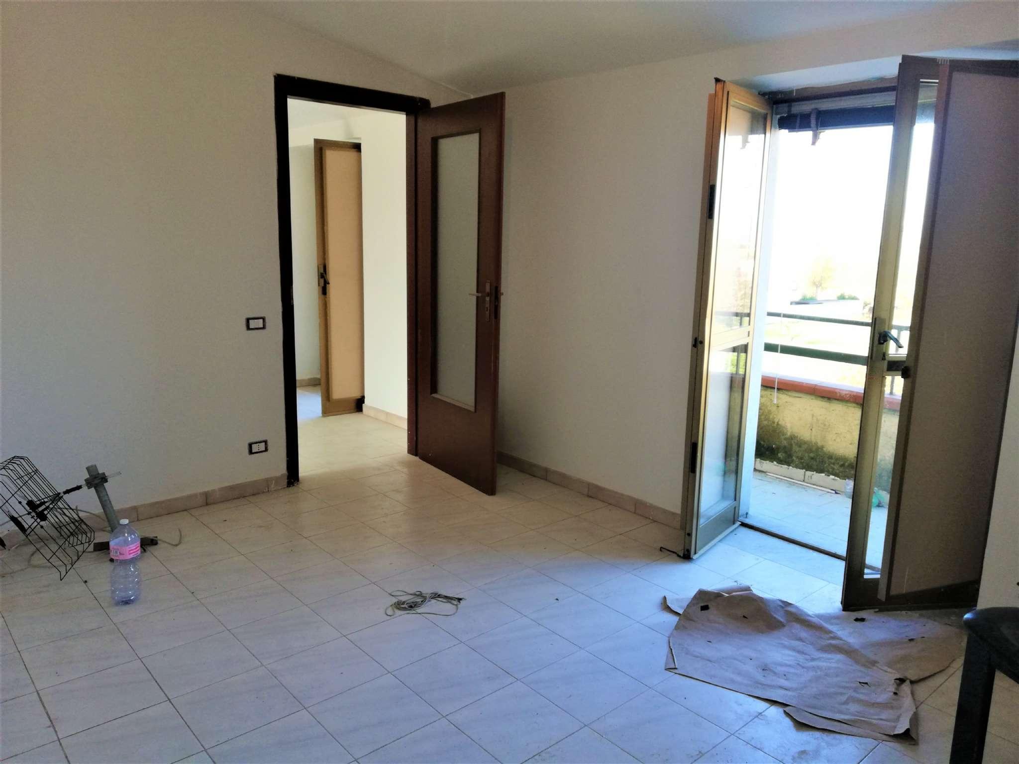 Somma Vesuviana Somma Vesuviana Affitto APPARTAMENTO >> alloggi, case in affitto torino