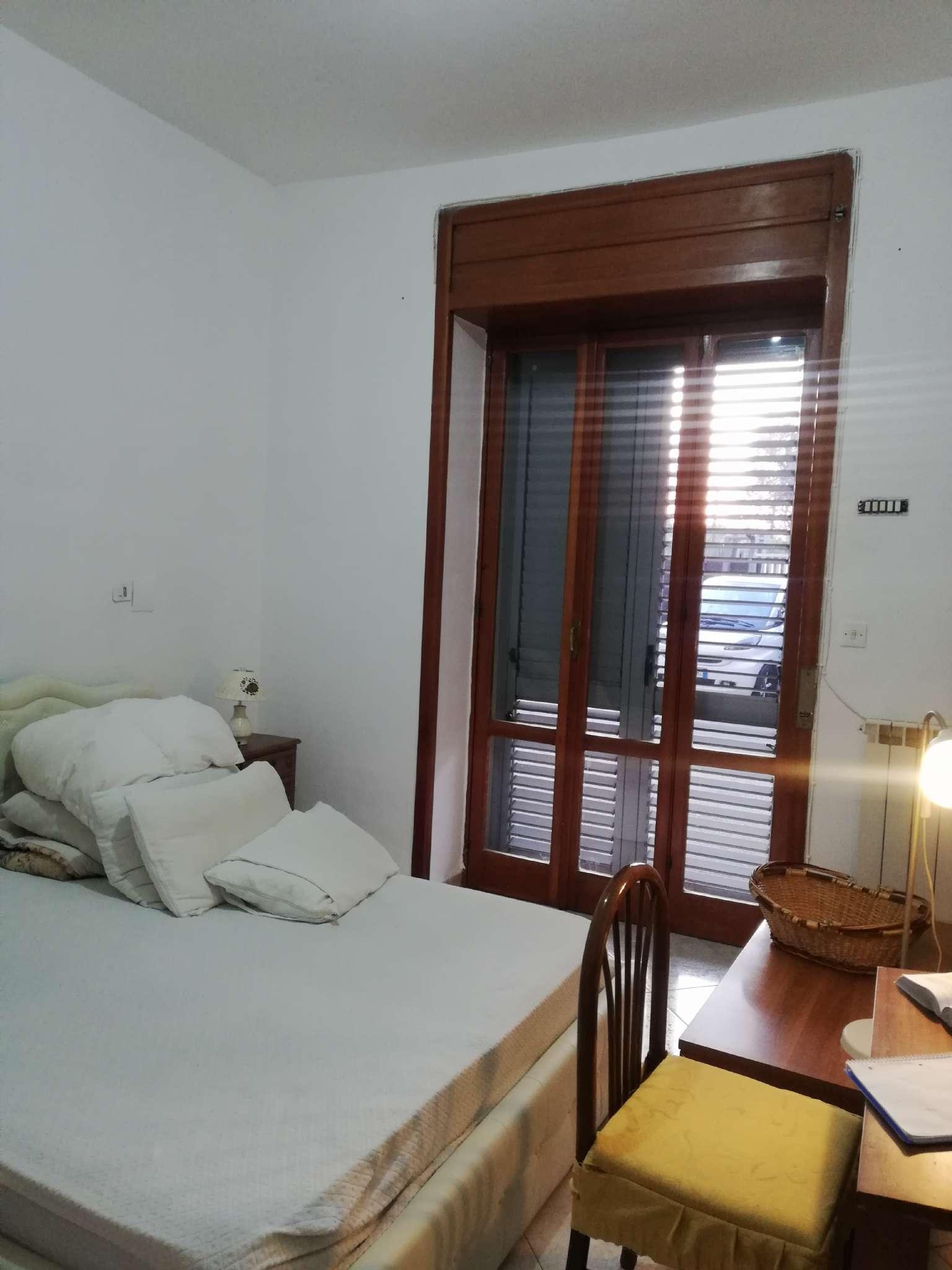 Somma Vesuviana Somma Vesuviana Affitto APPARTAMENTO >> alloggi vendita, appartamenti a torino