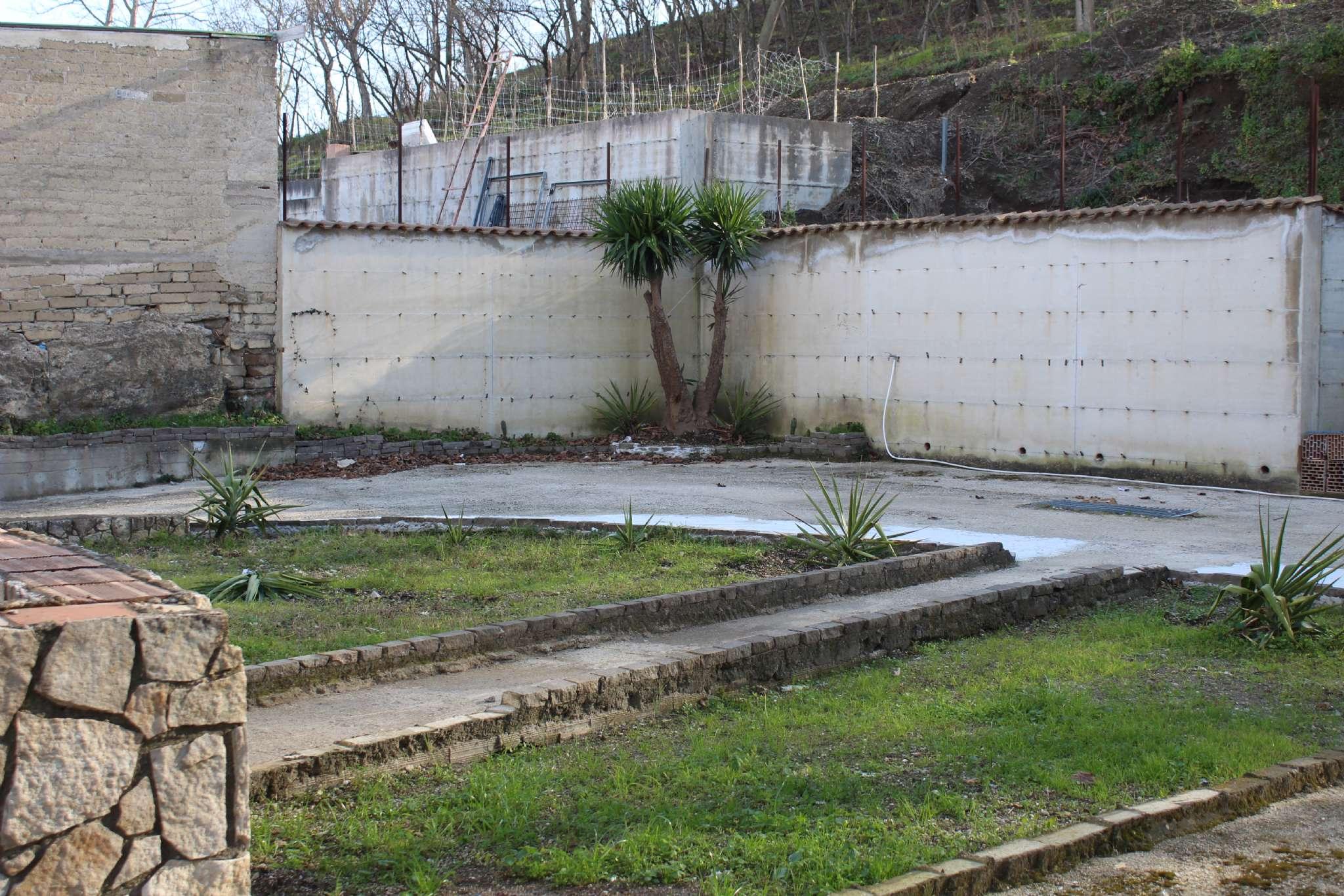 Palma Campania Vendita VILLA BIFAMILIARE Immagine 3