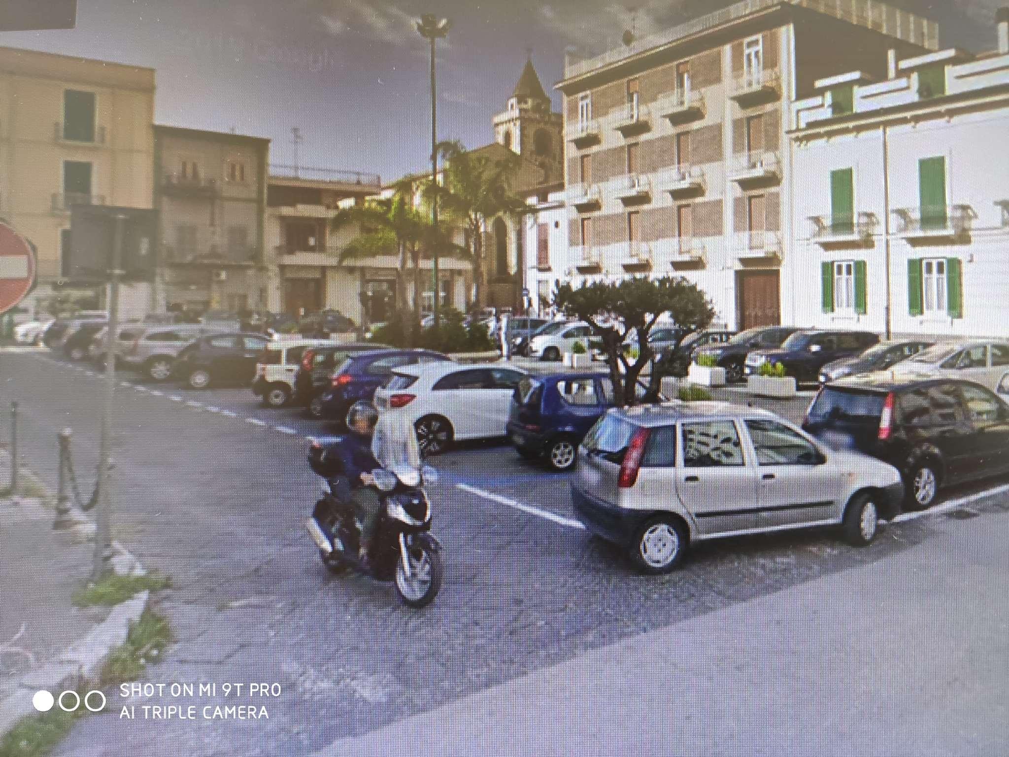 Nola Affitto COMMERCIALI Immagine 2