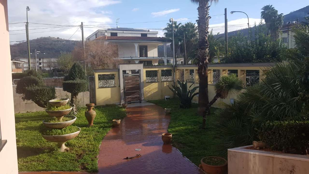 Palma Campania Vendita VILLA