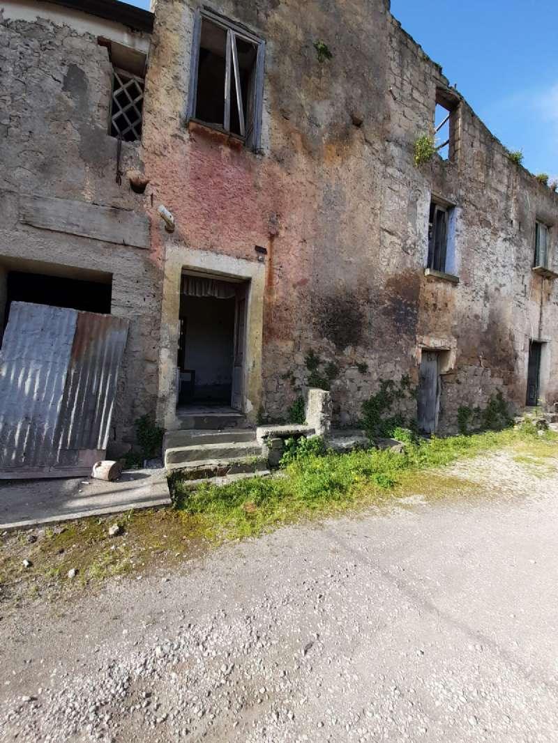 VENDITE Rustici e Case Somma Vesuviana 8749671