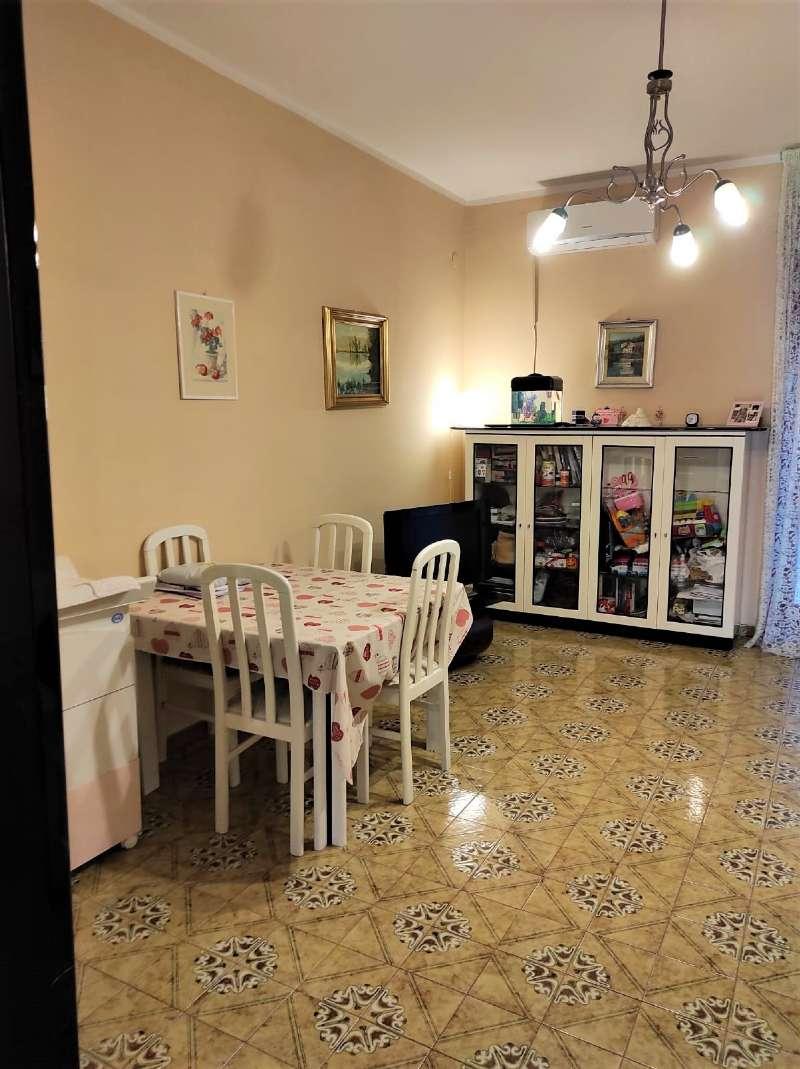 Somma Vesuviana Somma Vesuviana Vendita APPARTAMENTO >> annunci appartamento per vendita a torino
