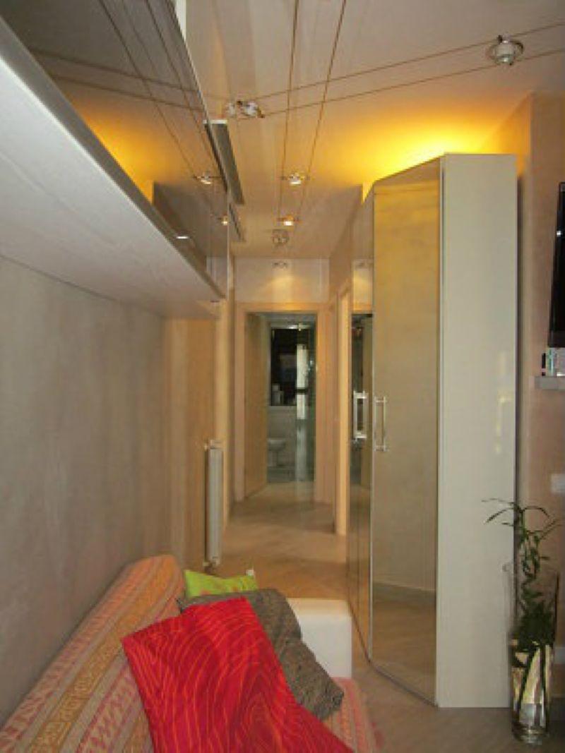 Appartamento in vendita a Casarza Ligure, 3 locali, prezzo € 215.000 | Cambiocasa.it