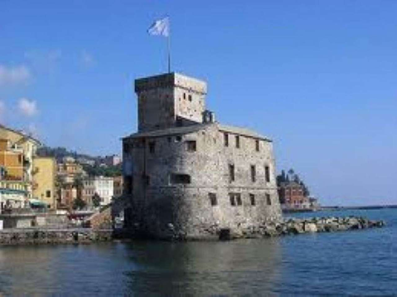 Attività / Licenza in Vendita a Rapallo