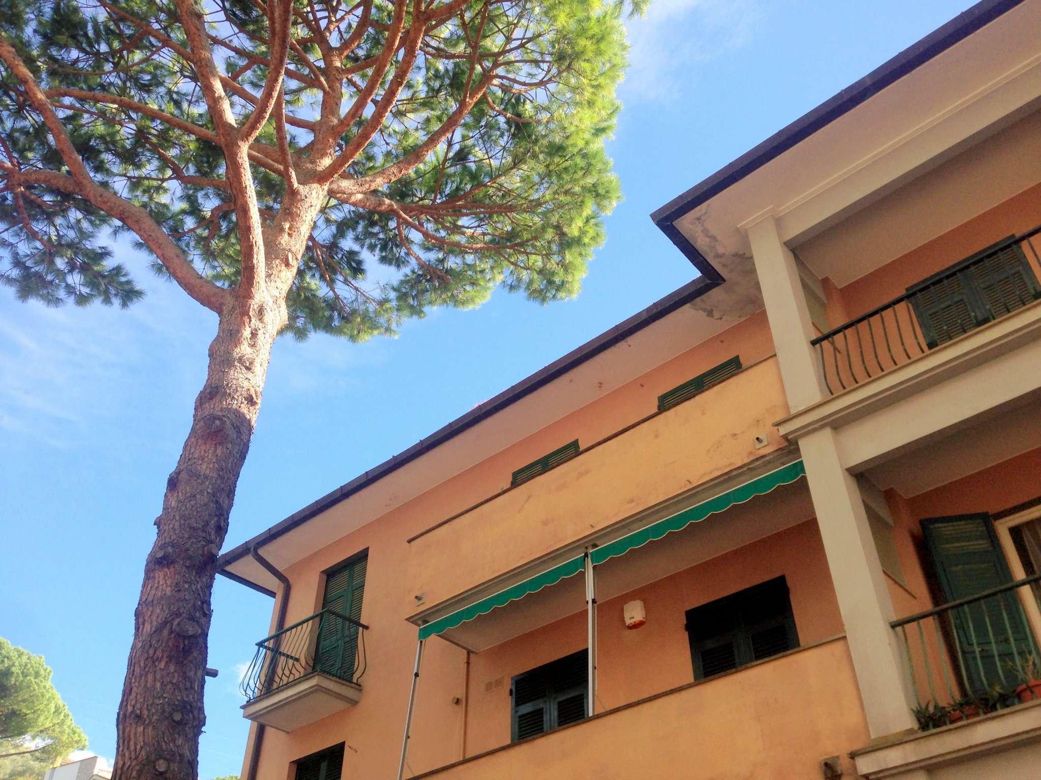 Appartamento in affitto a Lavagna, 2 locali, prezzo € 550 | CambioCasa.it