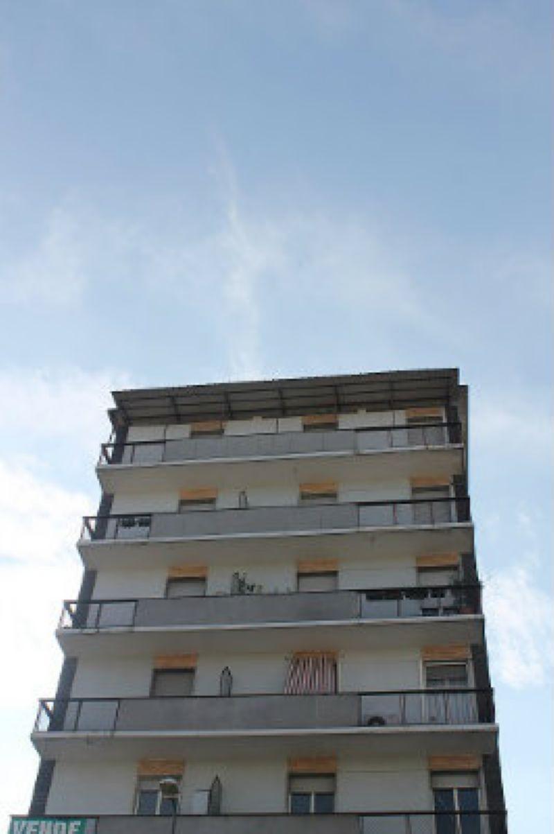 Bilocale Milano Via Civitali 2
