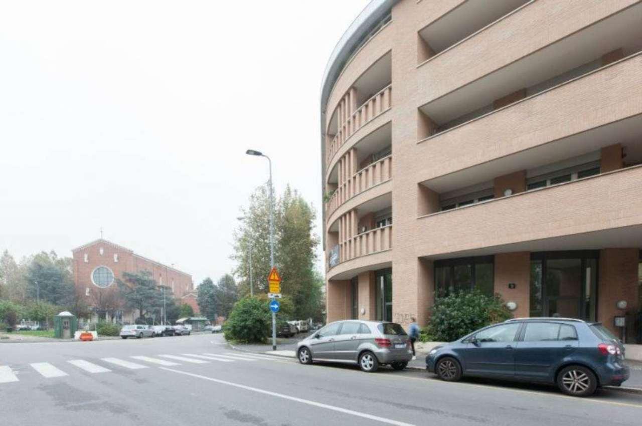 Milano Vendita MANSARDA Immagine 0