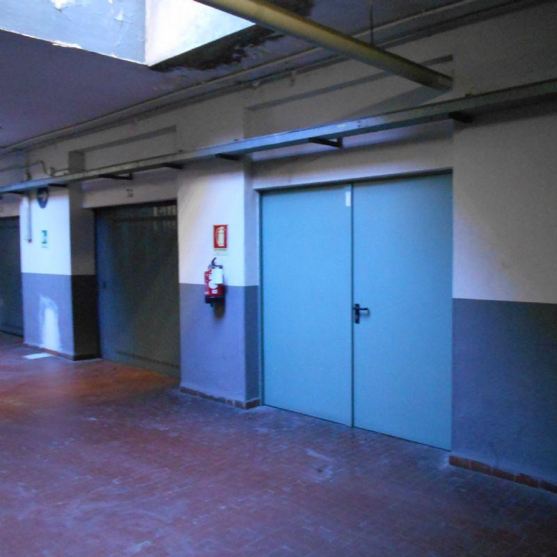 Milano Vendita BOX Immagine 3
