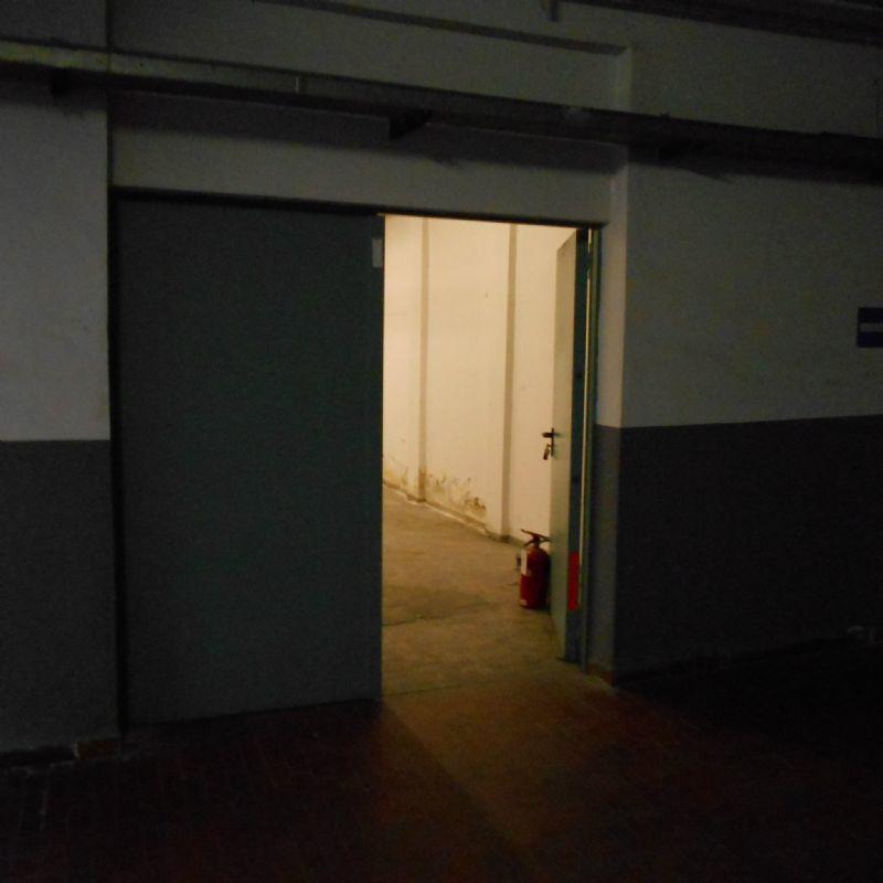 Milano Vendita BOX Immagine 4