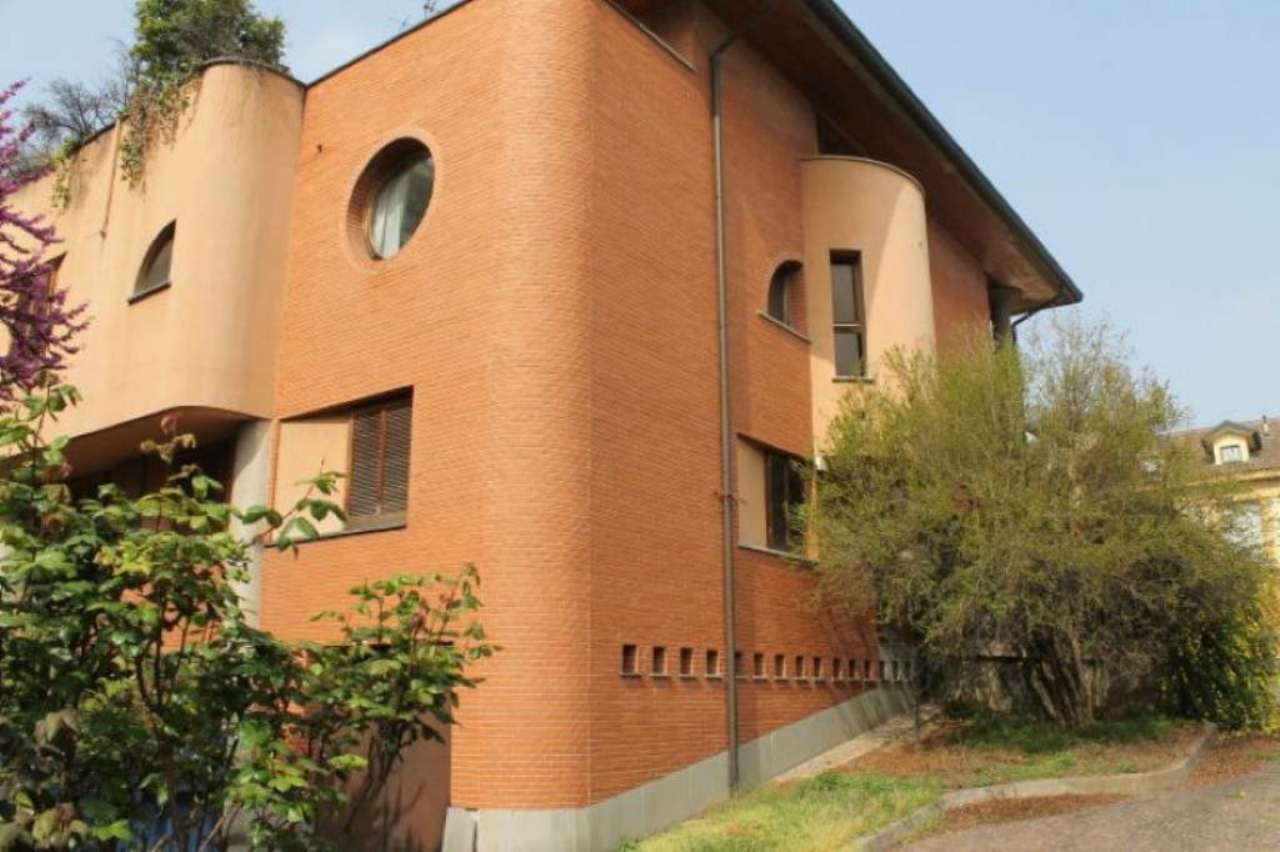 Milano Vendita APPARTAMENTO Immagine 3