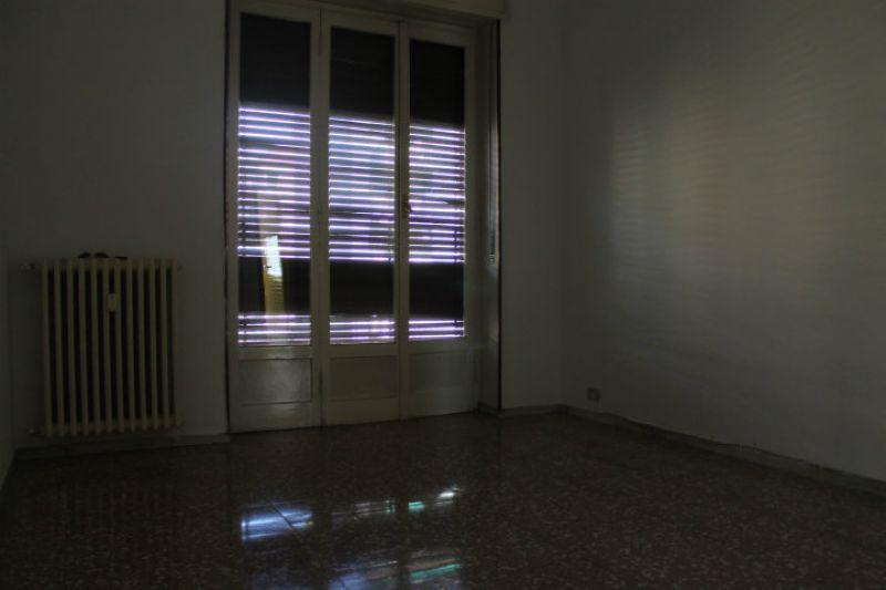 Bilocale Milano Via Biancospini 3