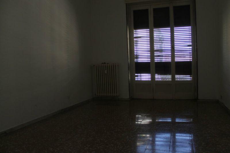 Bilocale Milano Via Biancospini 4