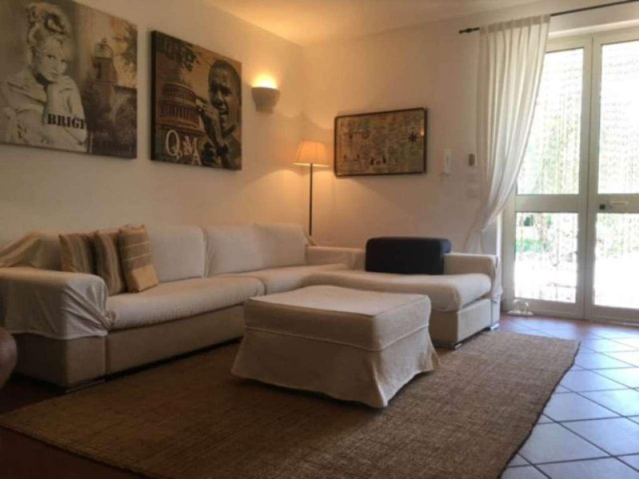 Villa in Affitto a Muro Leccese Centro: 3 locali, 180 mq