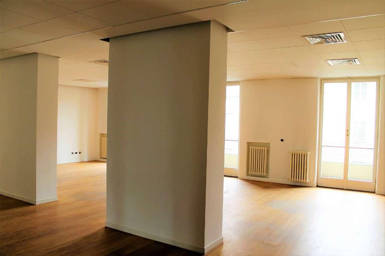 Appartamento in Vendita a Milano: 5 locali, 230 mq - Foto 3
