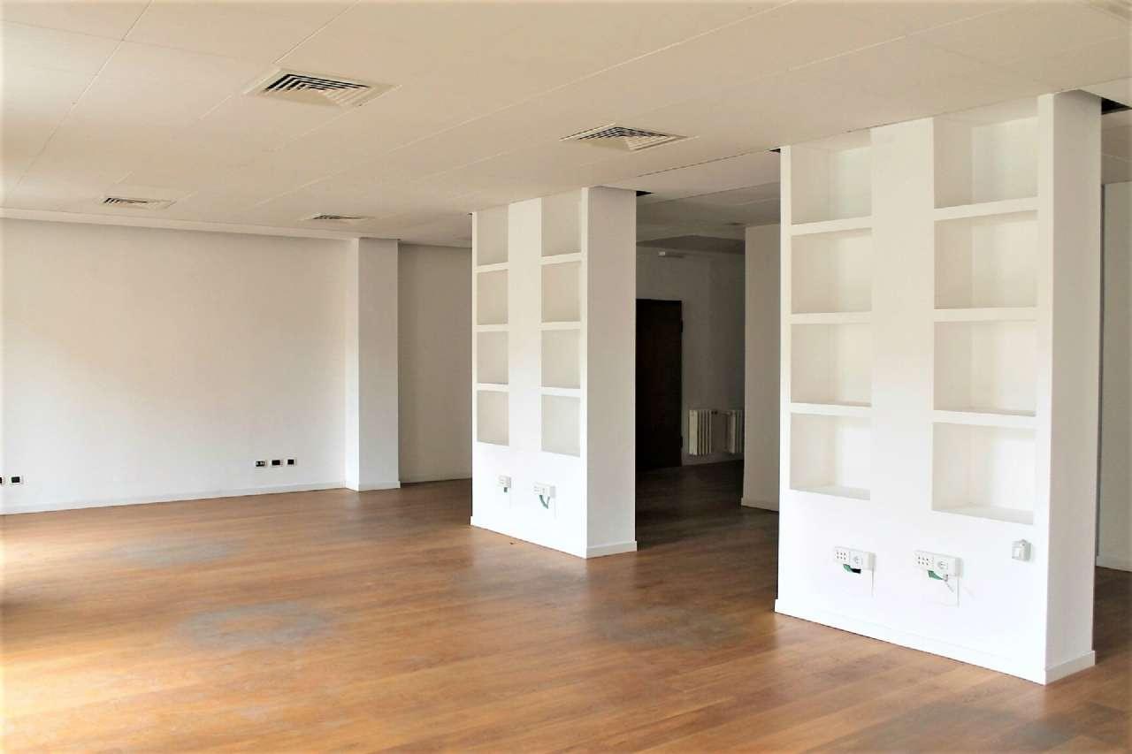 Appartamento in Vendita a Milano: 5 locali, 230 mq - Foto 8
